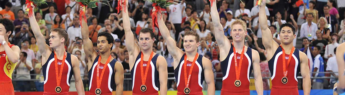 US-Mens-Team-Bronze_slider
